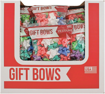 Gift Bows product image.
