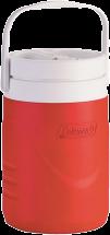 Drinking Jug product image.