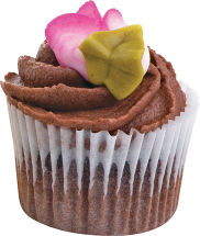 Select Varieties Cup Cakes product image.