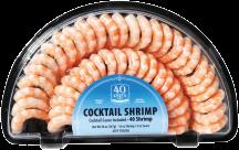Shrimp Ring product image.