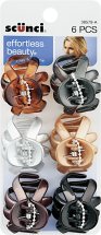 Hair Care Accessories product image.