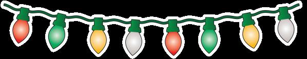 Ribeye product image.