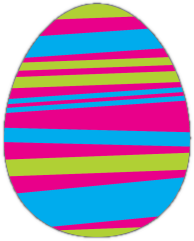 Easter  product image.
