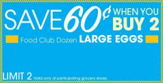 Large Eggs product image.