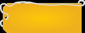 Cross Rib product image.