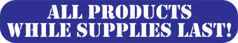 Spiral Cut product image.