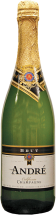 Champagne product image.