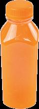 Juice product image.