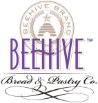 Beehive 9 Inch Select Varieties Cream Pies product image.