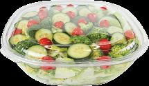 Garden Salad product image.