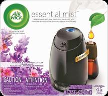 Essential Mist product image.