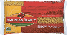 Pasta product image.