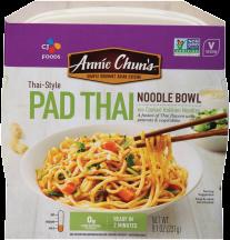 Annie Chun's  product image.