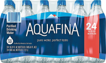 Bottled Water product image.