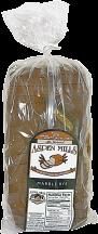 Aspen Mill product image.