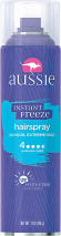 Hair Products product image.