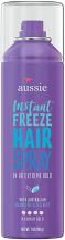 Hair Styling product image.