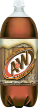 7Up•A&W Products product image.