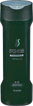 Axe 12 oz. Shampoo or 2.7-3 oz.Select Varieties Deodorant product image.