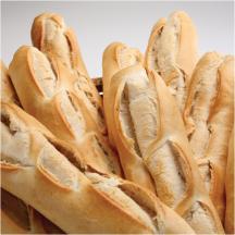 Fresh Baked product image.