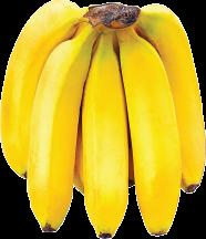 Bananas product image.
