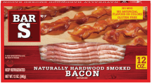 Bacon product image.