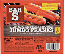 99¢- 50¢ Coupon product image.