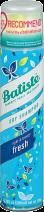 Dry Shampoo product image.