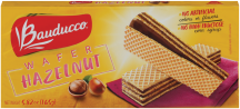 Wafer Cookies product image.