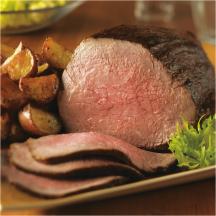 Boars Head Roast Beef product image.