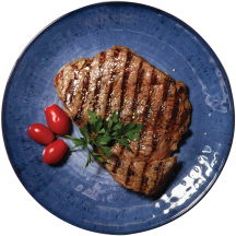 Steaks product image.
