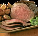 Rump Roast product image.