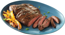 Flank Steaks product image.