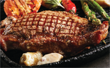 Certified Angus Beef product image.