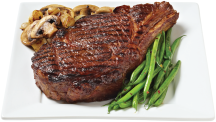 New YorkSteaks product image.