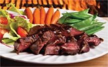 USDA Choice product image.