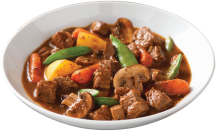 Stew Meat product image.