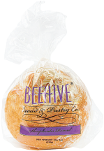 Sheepherder Bread product image.