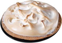 Cream Pies product image.