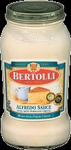 Alfredo Sauce product image.