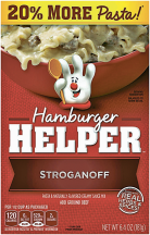 Helpers product image.