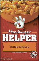 Helpers or Potatoes product image.