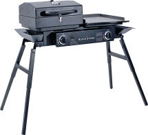 Tailgatergrill product image.