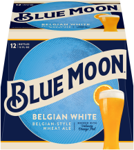 Beer product image.