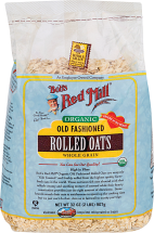 Bob's Red Mill  product image.