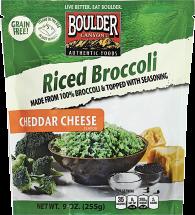 Veggies product image.