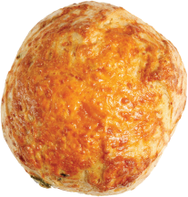 Cheese Bread product image.