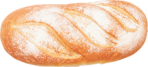Artisan Bread product image.