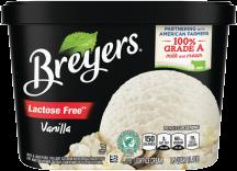 Ice Cream orNovelties product image.