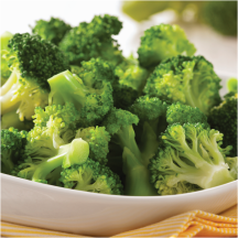 Broccoli product image.